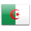 Algérie tarif free mobile appel international etranger sms mms