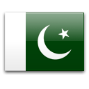 Pakistan tarif free mobile appel international etranger sms mms