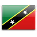 Saint-Kitts-et-Nevis tarif free mobile appel international etranger sms mms
