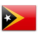 East Timor tarif free mobile appel international etranger sms mms