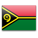 Vanuatu tarif free mobile appel international etranger sms mms